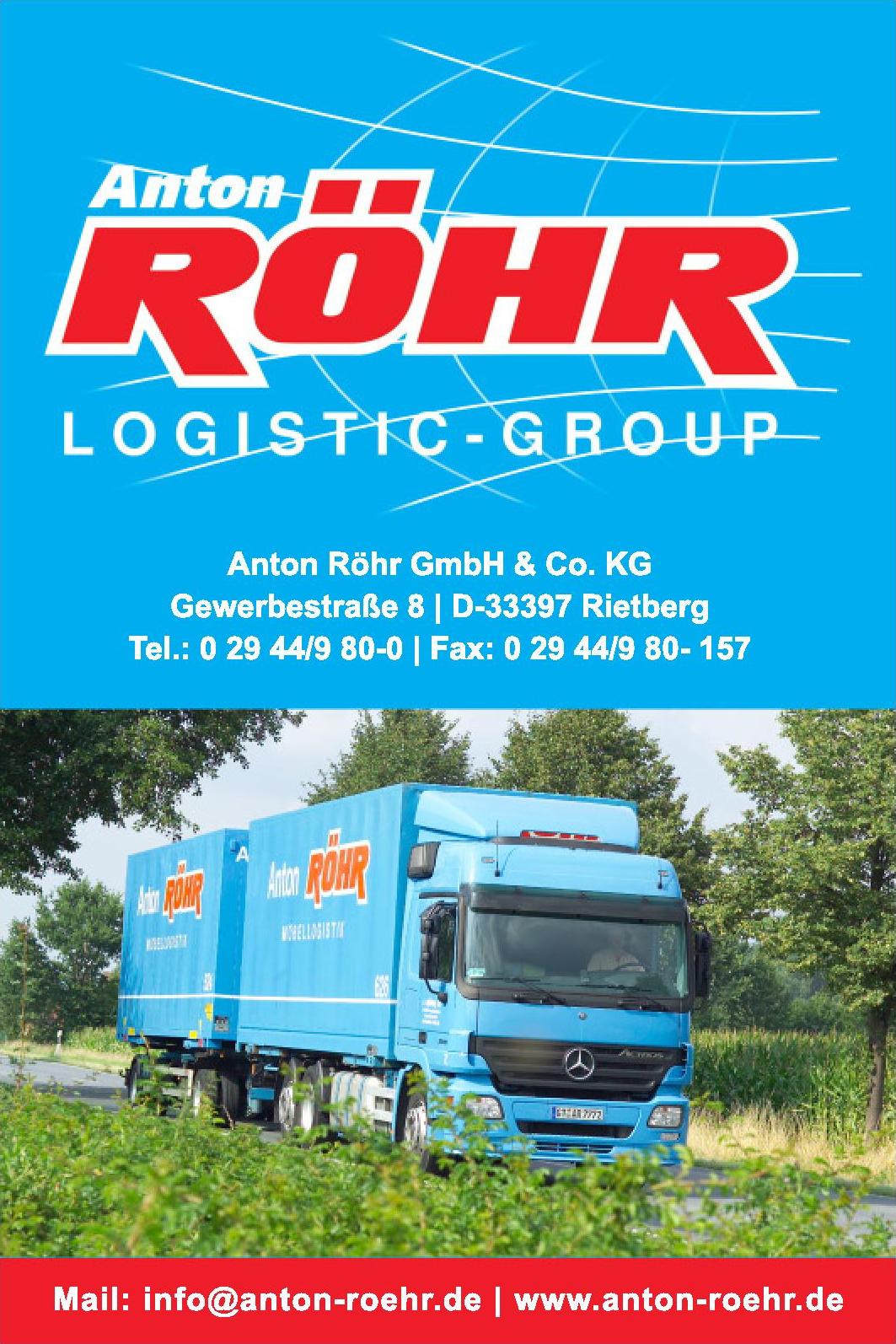 Anton_Roehr_Logistik
