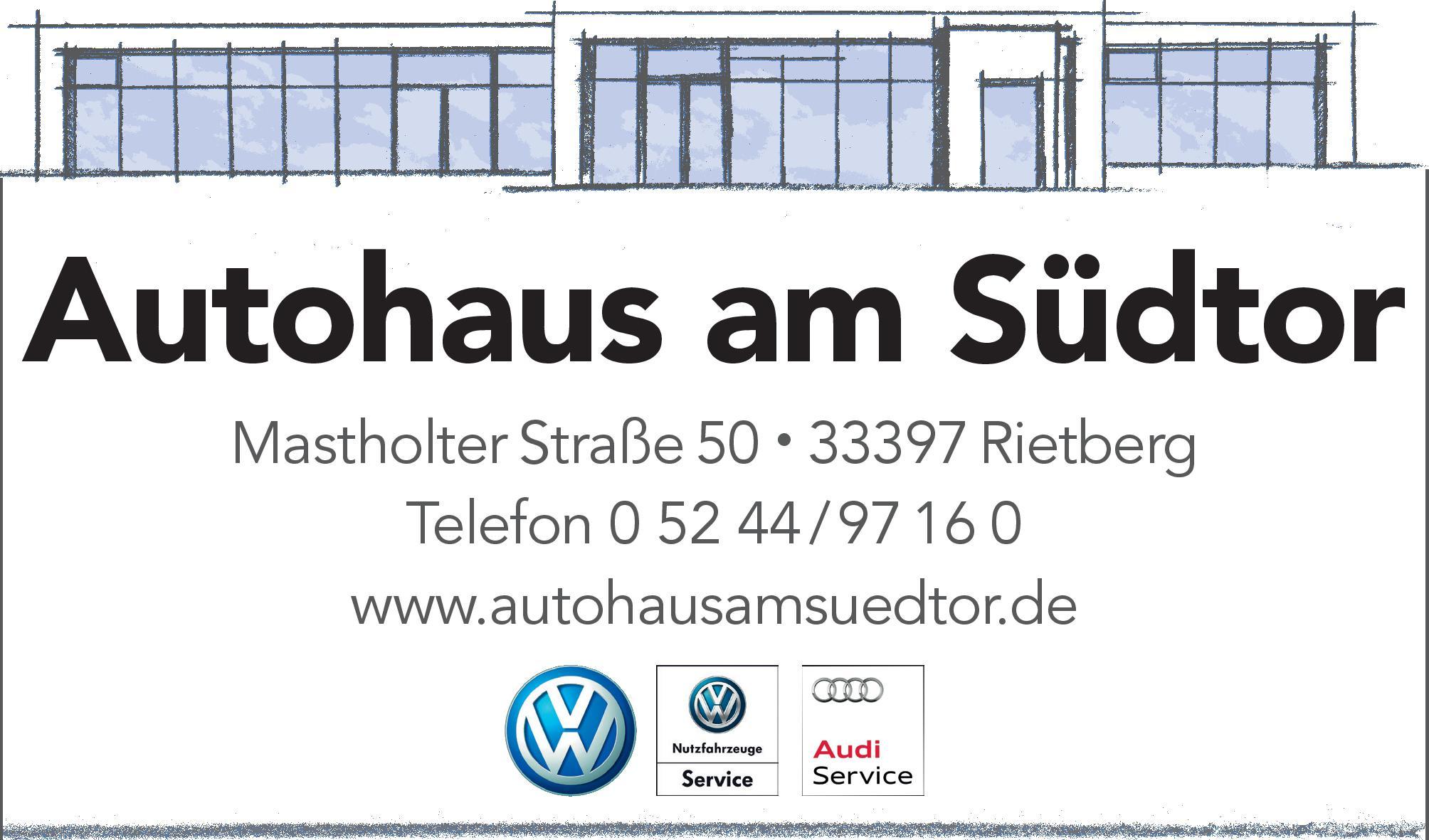 Autohaus_am_Suedtor