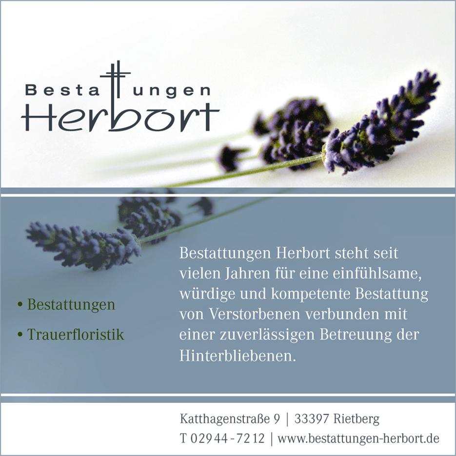 Bestattung_Herbort