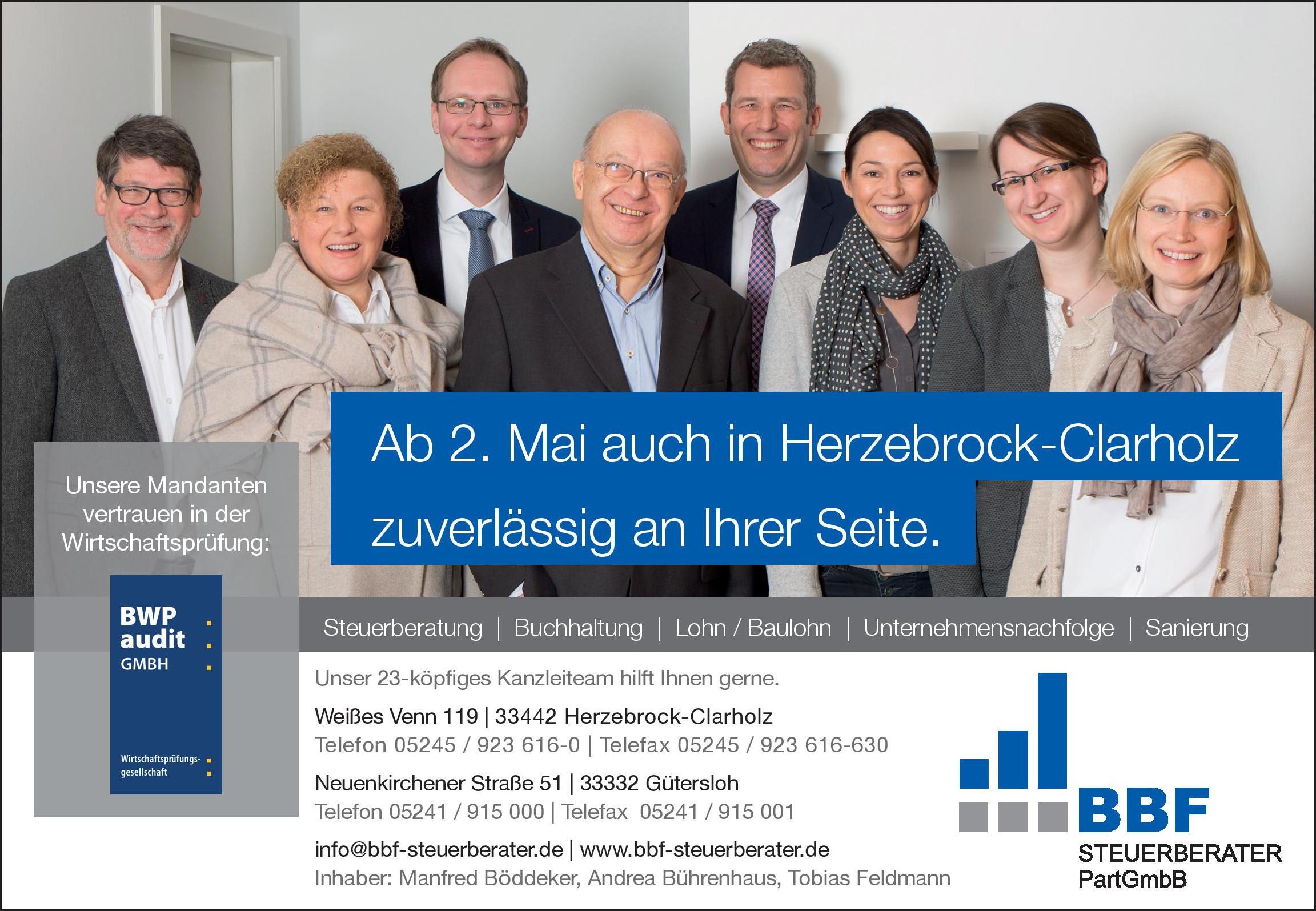 Boeddeker_und_Buehrenhaus