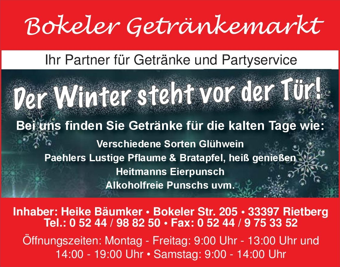 Bokeler_Getraenkemarkt