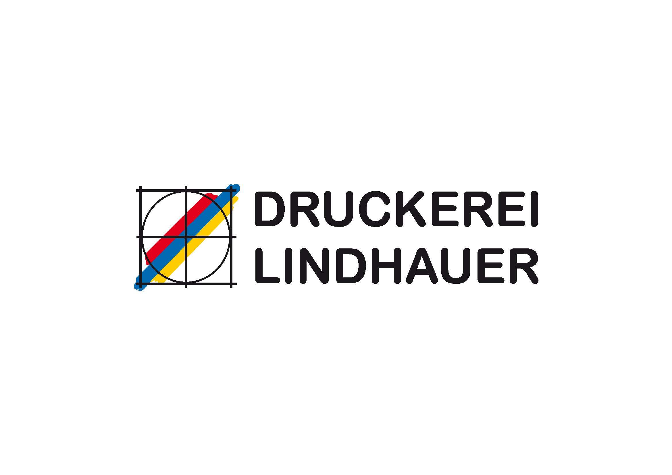 Druckerei_Lindhauer