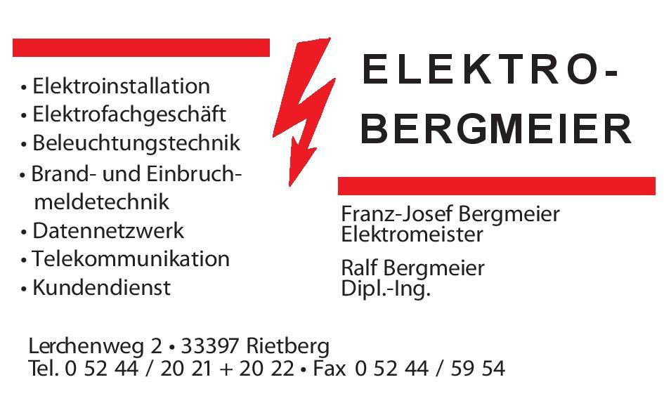 Elektro_Bergmeier