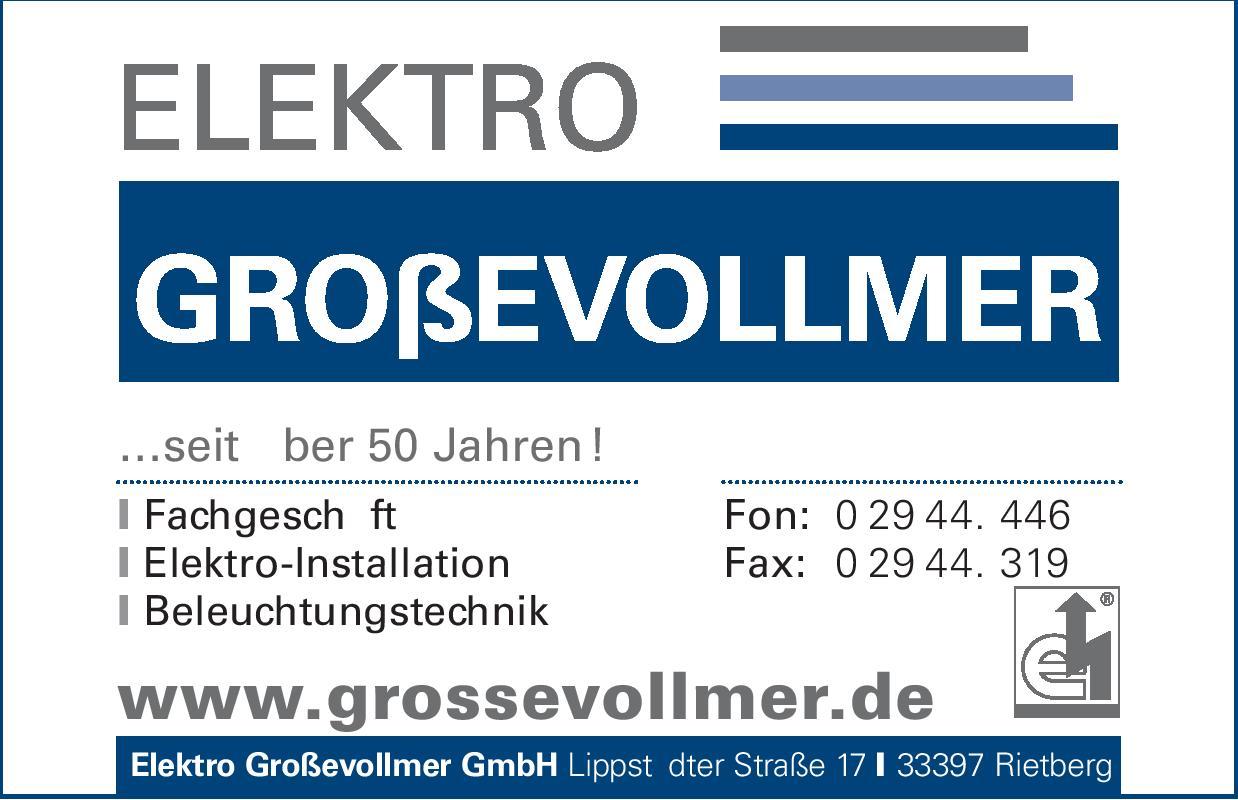 Elektro_Grossevollmer