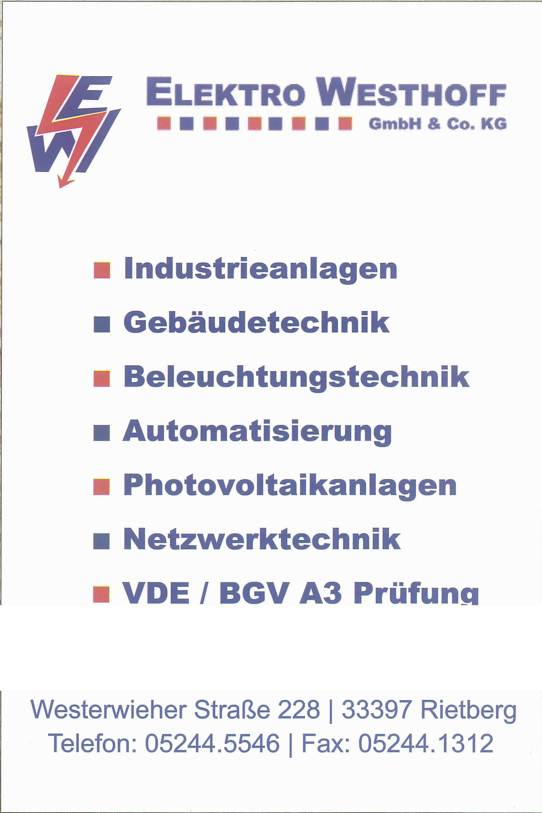Elektro_Westhoff