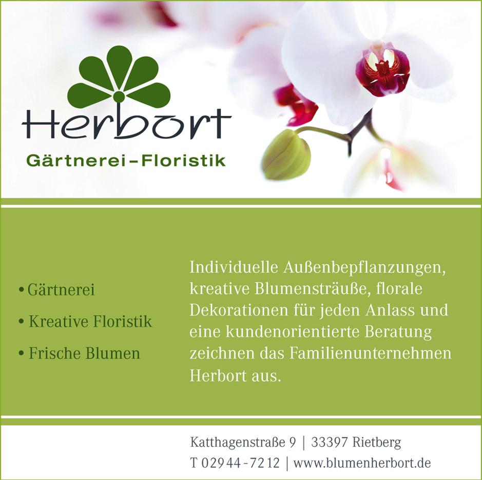 Gaertnerei_Herbort