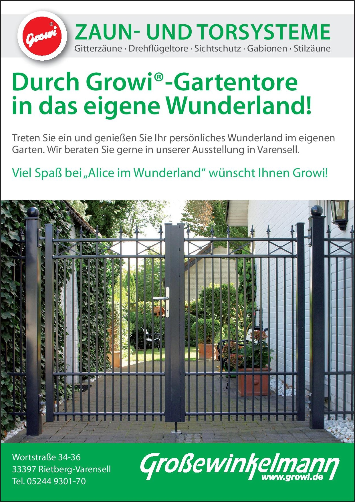 Großewinkelman_Gartentore