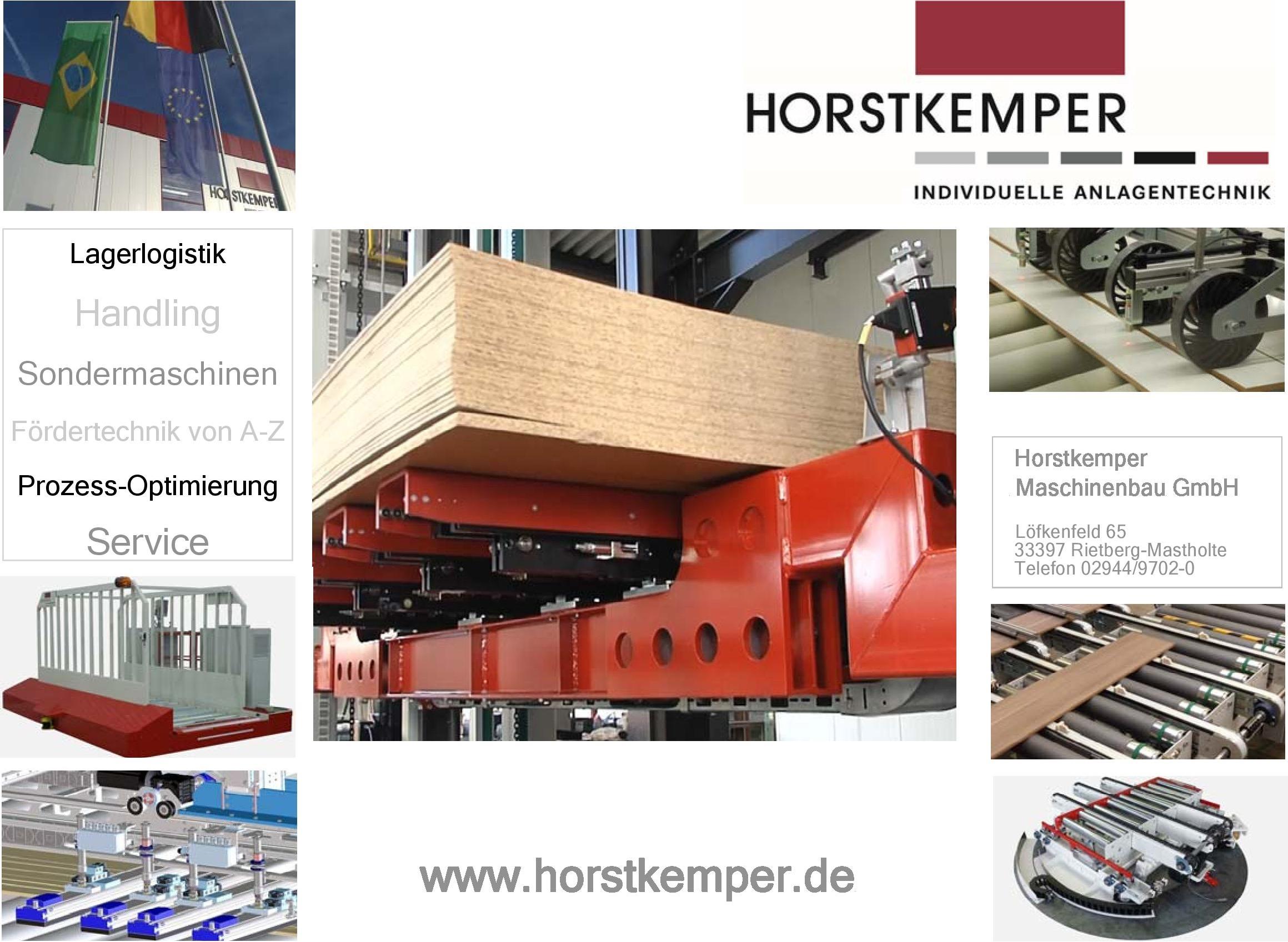 Horstkemper_Anlagentechnik