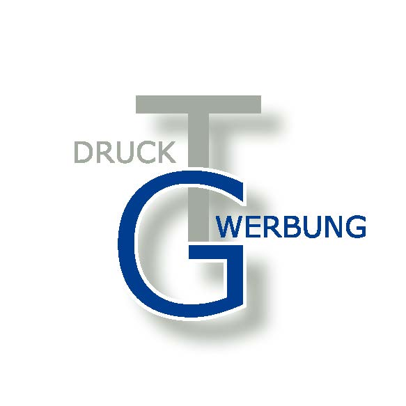 TG_Druck
