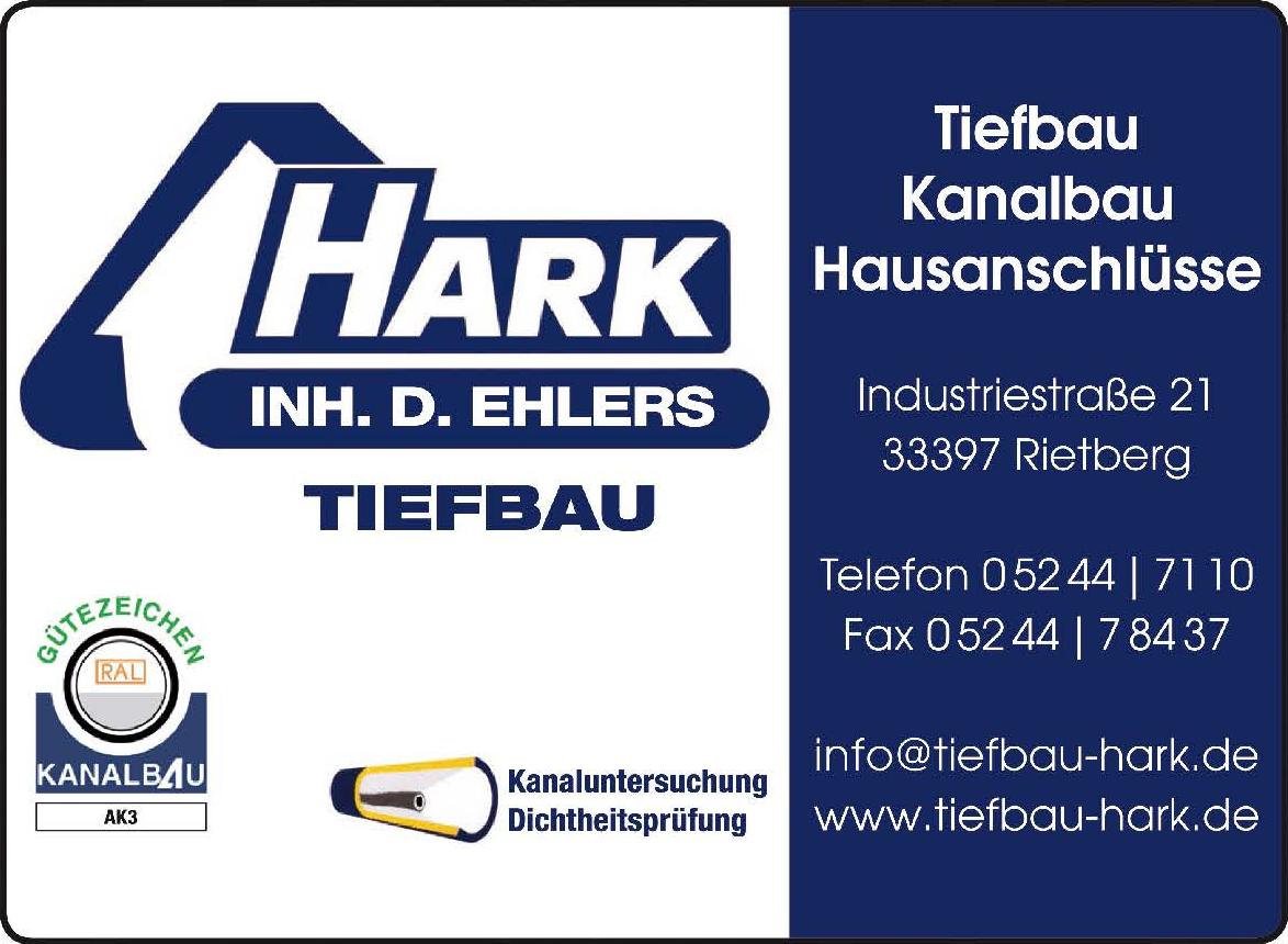 Tiefbau_Hark
