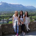 HerftSalzburgoben