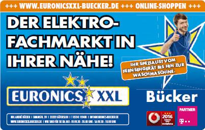 Euronics_XXL_Bücker-Annie