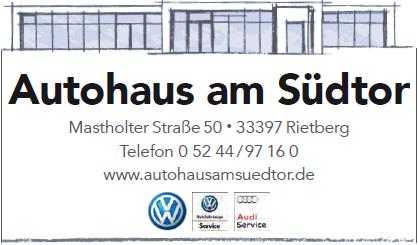Autohaus_am_Südtor-Annie