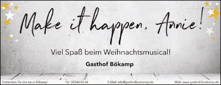 Gasthof_Bökamp-Annie