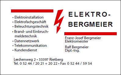 Elektro_Bergmeier-Annie