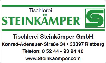 Tischlerei_Steinkamp-Annie