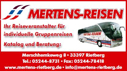 Mertens_Reisen-Annie