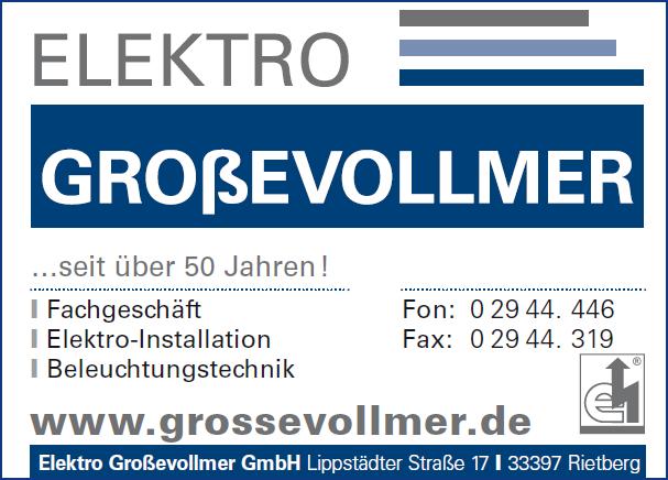 Elektro_Großevollmer-Annie