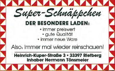 Super_Schnäppchen-Annie