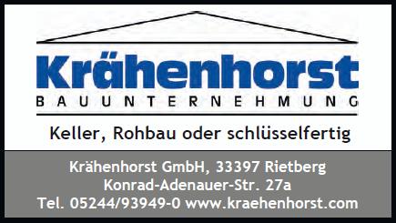 Krähenhorst_Bauunternehmen-Annie
