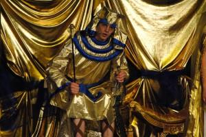 Thron Pharao DSC_0098