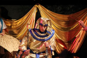 Thron Pharao IMG_4482